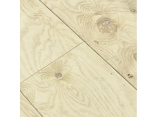 Panel de suelo Plywood