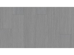 Self Adhesive Vinyl Planks Urban Greytech Light