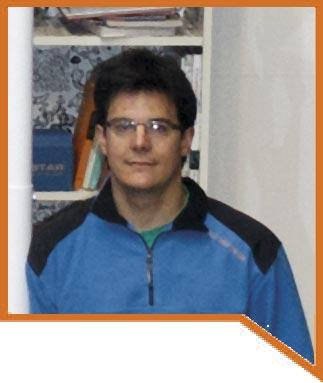 Álvaro Díez