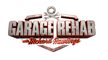Garage Rehab Tecrostar